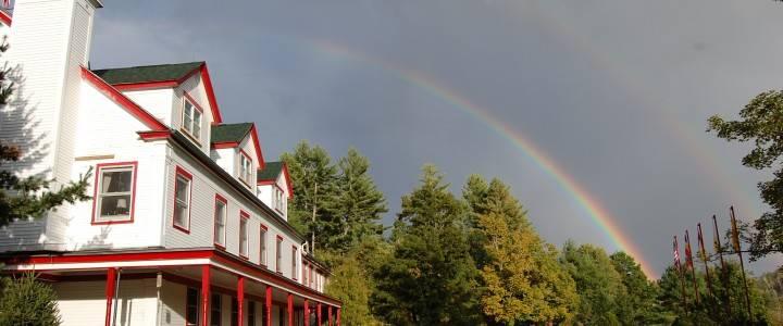 the_house_rainbow